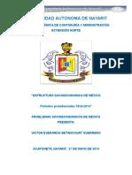 Trabajo Final Presidentes de México - Copia
