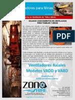 CATALOGO ZA-1501-101 - VENTILACION MINAS.pdf