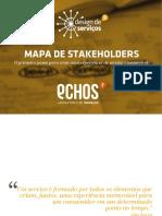 cms_files_10183_1463185613Mapa+de+stakeholders_vfinal
