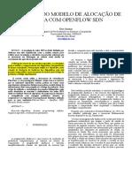 Artigo Programacaodinamica v1.0