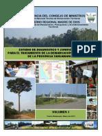 doc_edz_tahuamanu.pdf