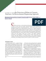 beton zastita katodna.pdf