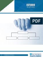 CARTILLA SEMANA 8 (1).pdf