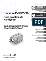manual camara digital.pdf