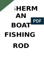 FISHERMAN.docx