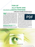 Installation of Intrinsically Safe & Non Incendive Systems (ART).pdf