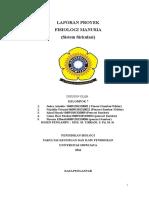 Kelompok-7-Laporan-Proyek-1-sistem-sirkulasi-fix.doc