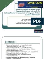 VierAudit1 PUCP