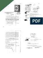 ViewPDF (3).pdf