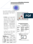 Quimica General i Volumen 2007