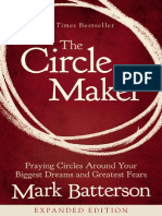 Circle Maker Expanded Edition Sample