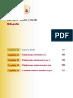 causa efecto.pdf