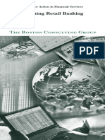 Transforming Retail Banking Processes Dec04