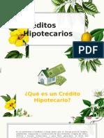 Crédito_Hipotecario_Expo