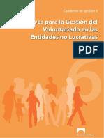 Cuaderno_Gestion_6.pdf
