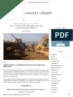 15 aspectos que debe incluir un estudio de suelos.pdf