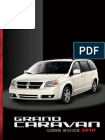 2010-Grand_Caravan-UG-3rd_R1.pdf