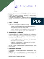 Efectividad_actividades_Mantenimiento