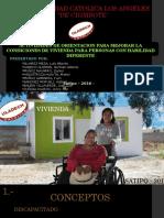 TALLER DE RESPONSABILIDAD 6.pptx