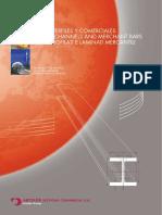 Acero-perfiles-PRG_vente_ESENIT.pdf