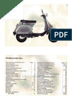 Vespa PK 50 XL.pdf