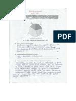 June 2016 Paper 11 (Paper 1) Sample Answers by Kentish Gooroochurn