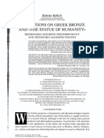 Reflections_on_Greek_Bronze_and_the_Stat.pdf