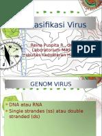 2. Klasifikasi Virus.ppt
