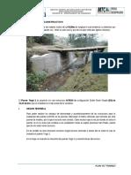 d. Procedimiento Constructivo Puente Tingo2