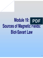 Biot-Savart-Law - (slides).pdf