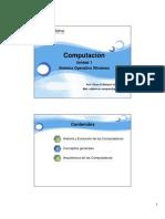 Unidad1-Laboratorio_de_computación