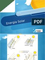 11 - Torre_solar
