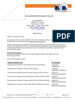 lab tests.pdf