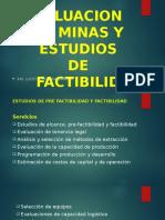 8. VALUACION DE MINAS Y ESTUDIOS DE FACTIBILIDAD.pptx