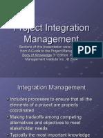 project-integration-slidesppt3386.ppt