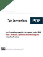 1.3. Tipos de nomenclatura.pdf