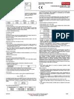 Biosys Fosfatasa Alcalina DEA