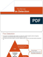 Fire detection.pptx