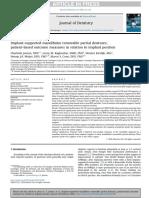 PP Pe Implant articol