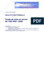 FP_ISO9001