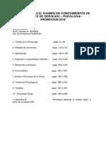 7. TEMARIO PSICÓLOGOS.pdf