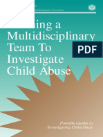 FORMING A MULTI-DISCIPLINARY TEAM.pdf