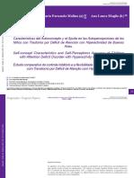 Dialnet-CaracteristicasDelAutoconceptoYElAjusteEnLasAutope-4723754