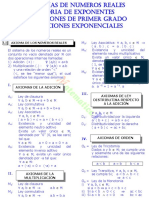 LIBRO-DE-ALGEBRA-DE-PREPARATORIA-PREUNIVERSITARIA.pdf