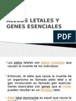 3alelosletales-150707002812-lva1-app6892