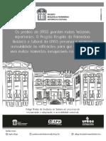 Manual Do Candidato CV 2017-Pagina1