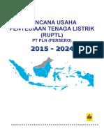 RUPTL PLN 2015-2024.pdf