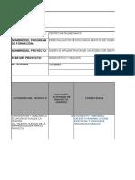 Planeación Metodológica Egthpcm_ficha 1310061