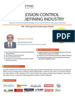 Corrosion_Control_in_the_Refining_Industry.pdf