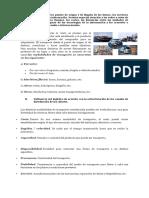 Documento-Caracterizacion-Del-Proyecto.pdf